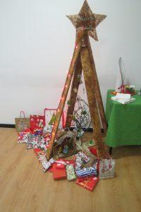 Arvore-Natal
